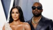 Kim Kardashian asks for compassion as Kanye West struggles with bipolar disorder