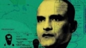 Unrealistic: Pakistan rejects India's demand for Queen's counsel to represent Kulbhushan Jadhav