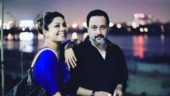 Maninee De on her separation with Mihir Mishra: Marriage has its ebb and flow