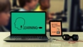 Digital learning: Only ray of hope for students today