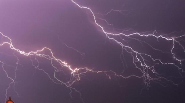 Uttar Pradesh: 23 killed in incidents of lightning strikes