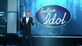 Indian Idol 12 to have online auditions amid coronavirus pandemic