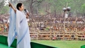 As TMC goes virtual with July 21 event, BJP, Left say Mamata saved face, no one would turn up for rally