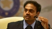 India tour of Australia: A jumbo squad of 26 could be good idea, feels former chairman of selectors MSK Prasad