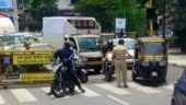 Maharashtra government extends lockdown till August 31, malls to reopen from August 5
