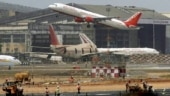 Govt puts struggling Air India on cash-and-carry basis at 4 airports from July 7