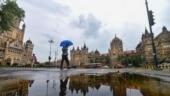 Rain continues to lash Mumbai, orange alert issued