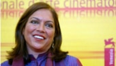 Mira Nair to direct series based on The Jungle Prince of Delhi