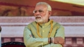 PM Modi may launch postal stamps on Ram temple, Ramayana on August 5