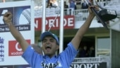 On this day in 2002: Yuvraj Singh, Mohammad Kaif help India pull off miraculous win in Natwest final