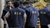 NIA arrests two from Pune in ISKP case