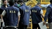 Kerala gold smuggling case: NIA arrests 6 more people, conducts searches at 6 places
