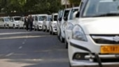 Delhi sees over 23,000 vehicle registrations in June, up from 8,455 a month ago