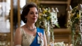 The Crown: Netflix announces sixth season of the British drama taking it into early 2000s