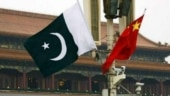 Pak FM talks to Chinese counterpart; discusses Kashmir, Afghan issues