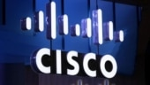 Cisco impeached for job discrimination against Dalit employee in the US