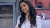 Deepika Padukone reveals favourite character she played: Piku