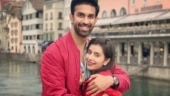 Charu Asopa on what went wrong in her marriage: Rajeev Sen left me alone during lockdown