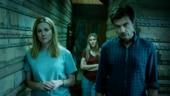 Netflix renews Ozark for fourth and final season