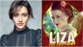 Neha Sharma to play the lead in remake of Hungarian film Liza, The Fox-Fairy