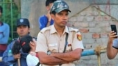 Bihar Police Sepoy Recruitment 2020: 551 posts open, check details here