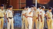 Fact Check: Has Union govt revoked the power of police to grant bail?