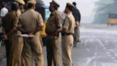3 Amethi cops suspended after woman, daughter attempt self-immolation outside UP CM office