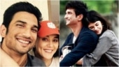 Preity Zinta on Sushant Singh Rajput's Dil Bechara trailer: Will miss you so much