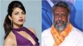 Thappad nahi, kaam se maaro: Priyanka Chopra tells Anubhav Sinha on article that wrote her off