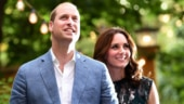 Prince William, Kate Middleton on flood devastation in Kaziranga: The loss of life is deeply distressing