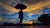Monsoon revival likely in India in next few days due to 3atmospheric systems: IMD