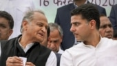 Congress's long history of rebellion: From JP to Sachin Pilot