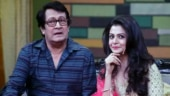 Veteran Bengali actor Ranjit Mallick, daughter Koel and family test coronavirus-positive