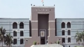 NRI man alleges wife's parents are detaining her, moves Guj HC