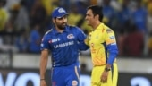 Rohit Sharma has learnt a lot about captaincy from MS Dhoni: Leg-spinner Karn Sharma
