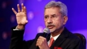 Analysis of Jaishankar's 10-point rebuttal to Rahul Gandhi accusations on India's foreign policy
