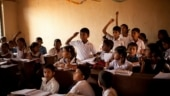 Uttarakhand govt to open free school for underprivilged meritorious kids