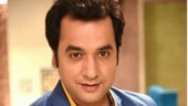 Sarbjit actor Ranjan Sehgal dies at 36