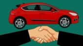 How to transfer Vehicle Registration from one person to another: Step-by-step guide