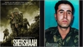 Team Shershaah pays tribute to Captain Vikram Batra on his death anniversary with a special video