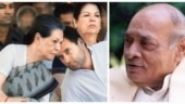 Narasimha Rao finally enters Congress pantheon; Sonia Gandhi calls him bold leader who shaped India