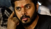 Was taken to terrorist ward from IPL after-match party, faced 16-17 hours of torture every day: Sreesanth