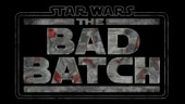 Star Wars The Bad Batch to release in 2021 on Disney Plus