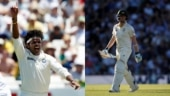 Waiting for my comeback to uproot Steve Smith's middle stump and tell him 'thank you': Sreesanth