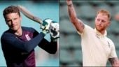 Team Ben Stokes vs Team Jos Buttler: England to play 3-day practice game ahead of West Indies Tests