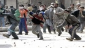Sharp decline in stone pelting incidents in J&K since Aug 5, 2019: Officials
