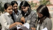 CBSE might reduce syllabus by one-third for classes 10 and 12 for next academic year due to Covid-19
