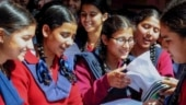 Attention! CBSE syllabus 2020-21 changed as per new NCERT academic calendar: Check here