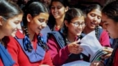 CBSE result 2020 declared except for 400 students: About CBSE optional exams, compartment exams, re-evaluation
