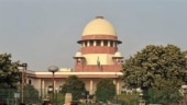 UGC in Supreme Court: No change in final-exam stance, 'special exam' option given, next hearing on Aug 10